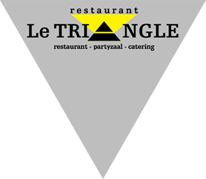 Restaurant Le Triangle